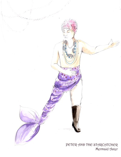 Mermaid Aster Final.jpg