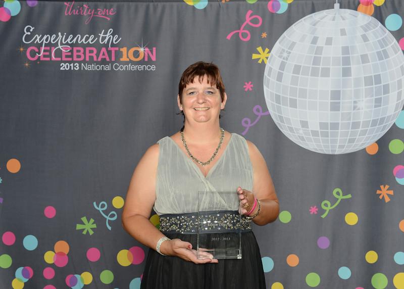 NC '13 Awards - A2 - II-454_13184.jpg
