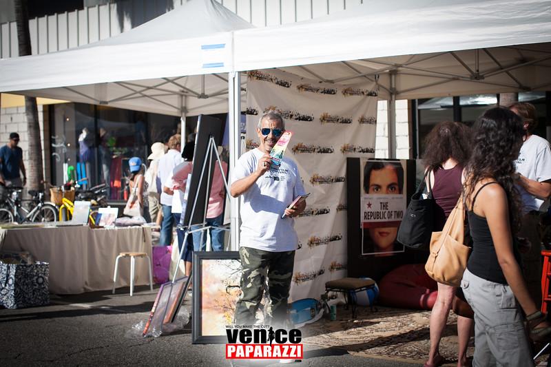 VenicePaparazzi-416.jpg