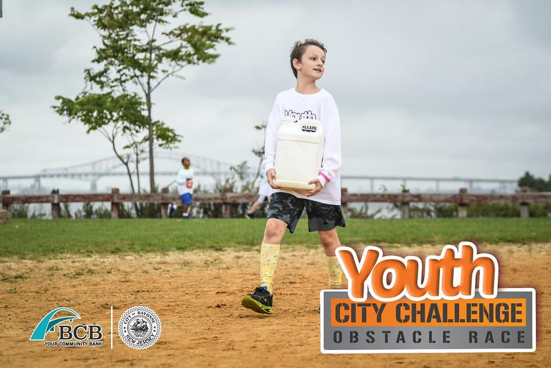 YouthCityChallenge2017-1484.jpg