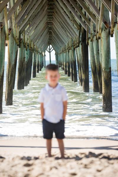 Family photography Surf City NC-132.jpg
