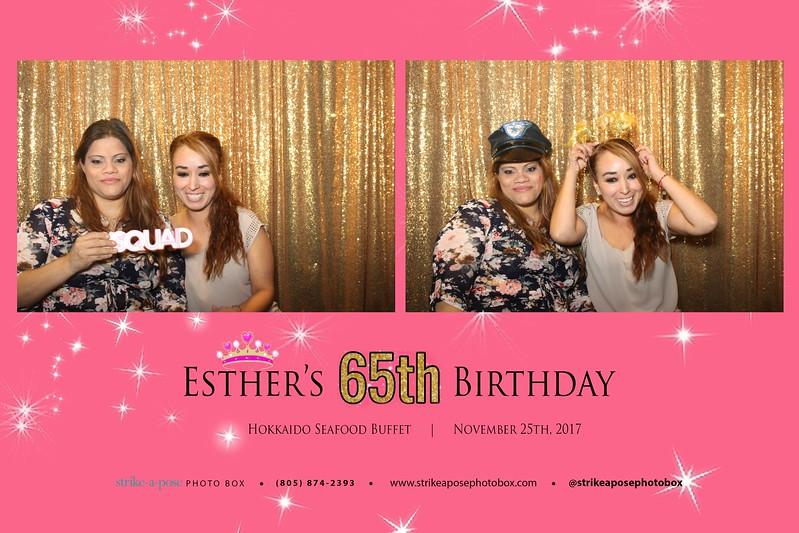Esther_65th_bday_Prints_ (49).jpg