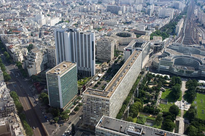 montparnasse_DSCF0576.jpg