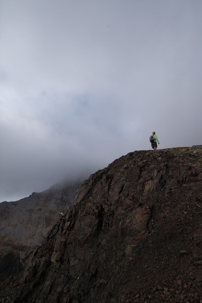 Alaska Moulin Climbing-5288.jpg
