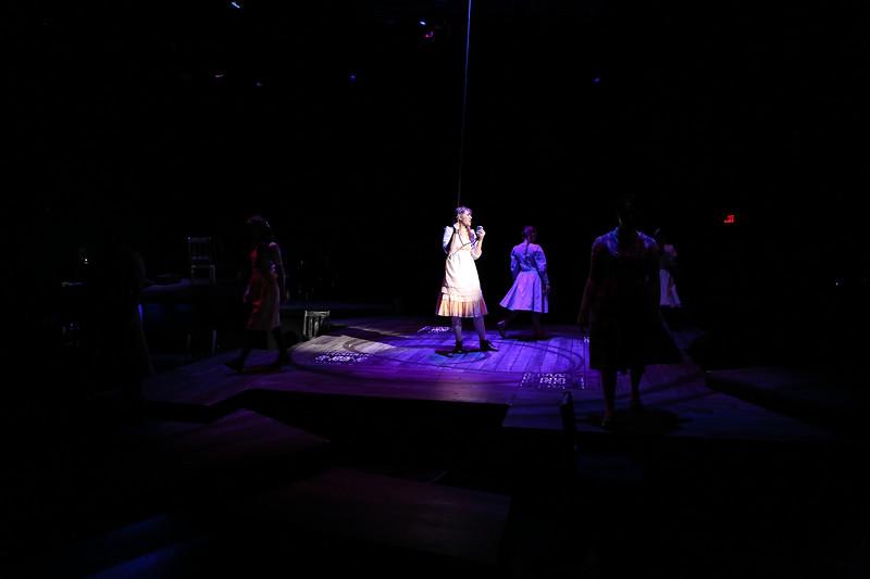 Spring Awakening - final dress-231.jpg