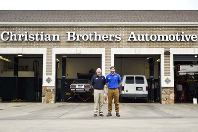father-and-son-take-over-christian-brothers-auto-in-tyler