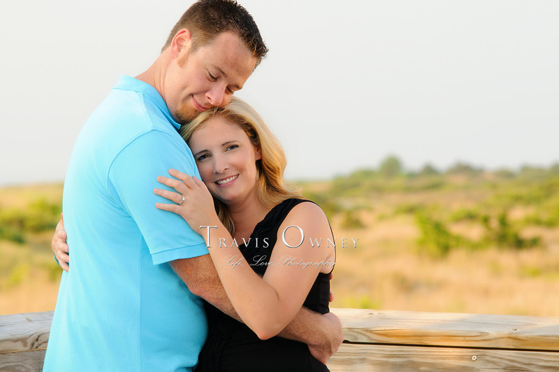 20110601 Chad and Megan-3.jpg
