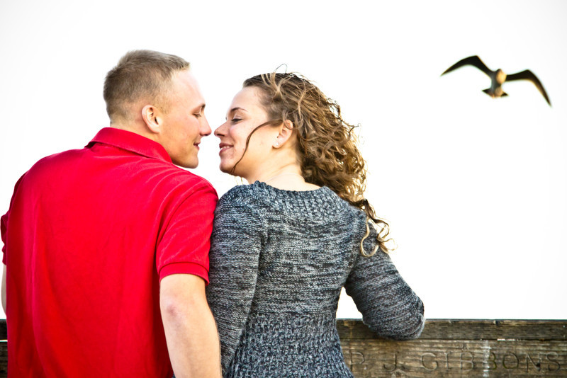 Victoria and Brandon Engagement Pictures-58.jpg