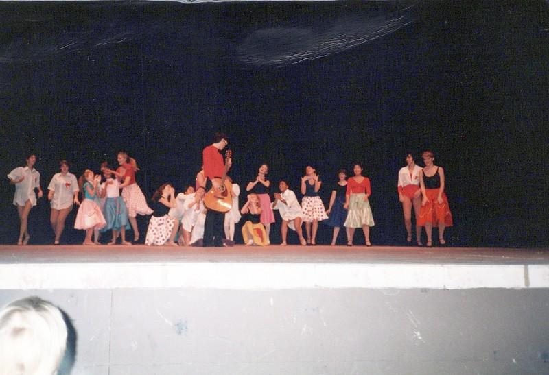 Dance_1513_a.jpg