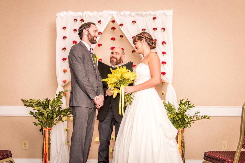 doubletree wedding photography album-8.jpg
