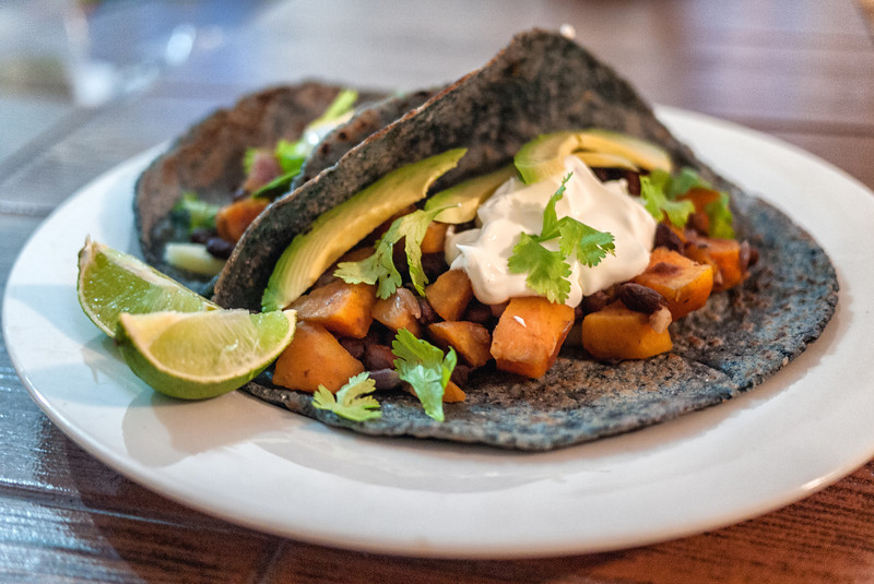 Sweet potato, black bean taco (8)-Edit.jpg