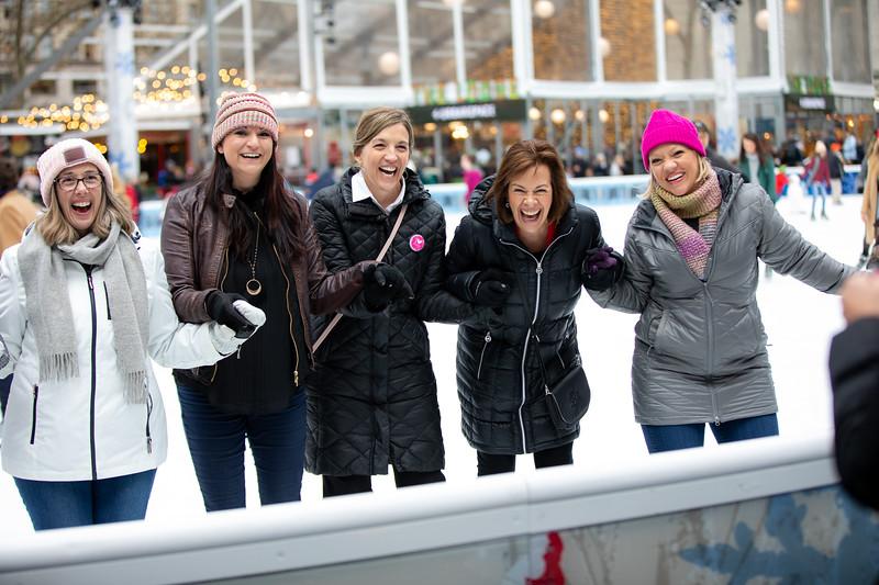 November 2018_Gives_Ice Skating-5784.jpg