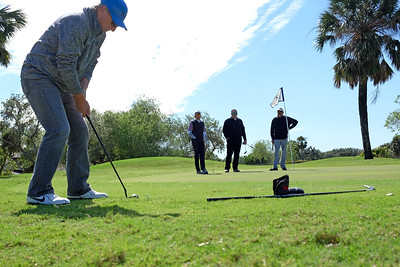 102519 2019 UWCB Golf Classic