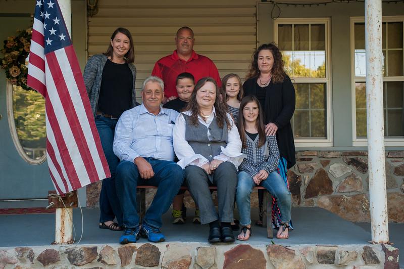 Wise Family_0036.jpg