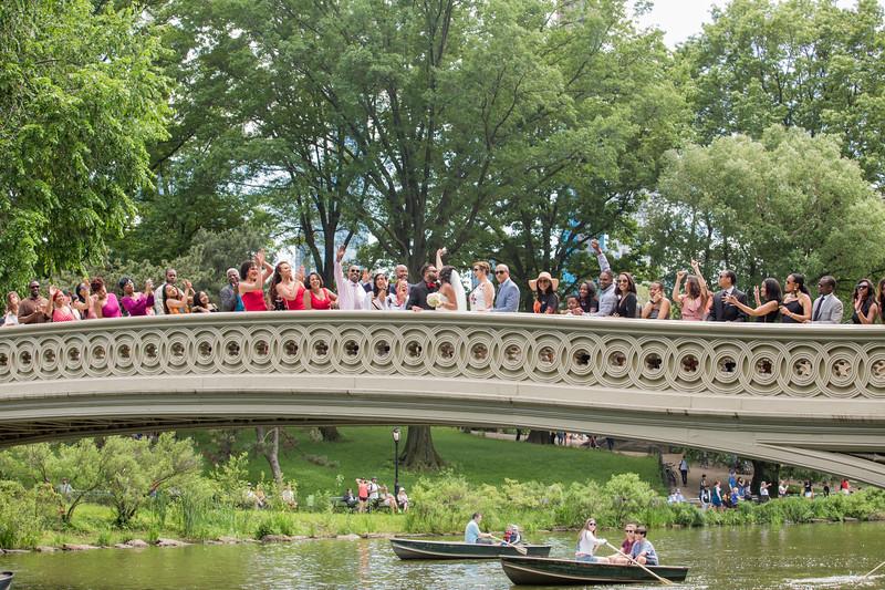 Aisha & Christopher Central Park Wedding-136.jpg
