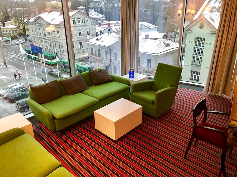 Tallinn257.jpg
