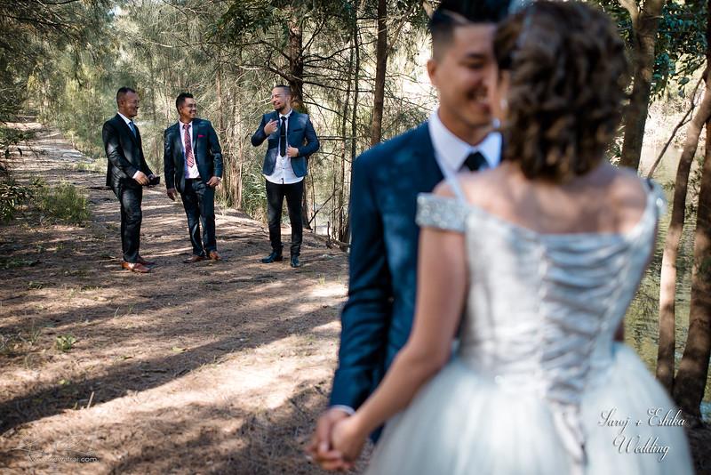 Saroj Eshika Wedding - Web_final (140).jpg