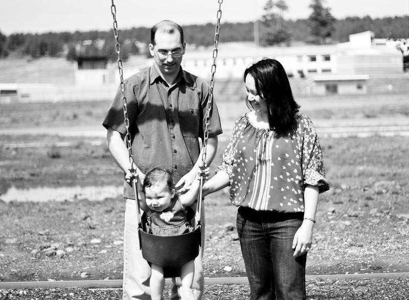 The Fourre Family (92).jpg