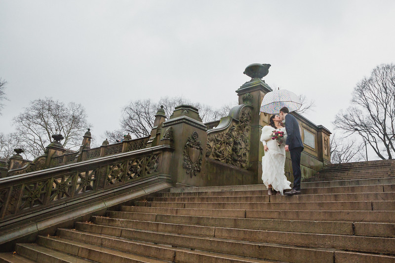 Central Park Elopement - Ilan & Cristina-202.jpg