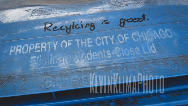 recyclingisgoodwide.jpg