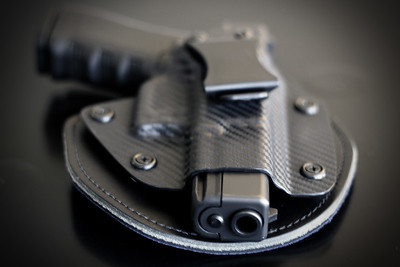 Ultimate Holsters