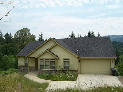 2009-09 House