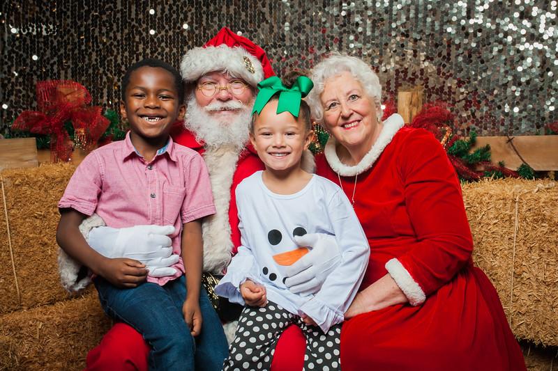 Christmas Roundup 2018-145.jpg