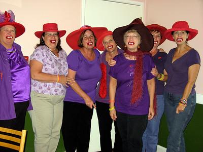 2008-10 - Jardines de San Juan