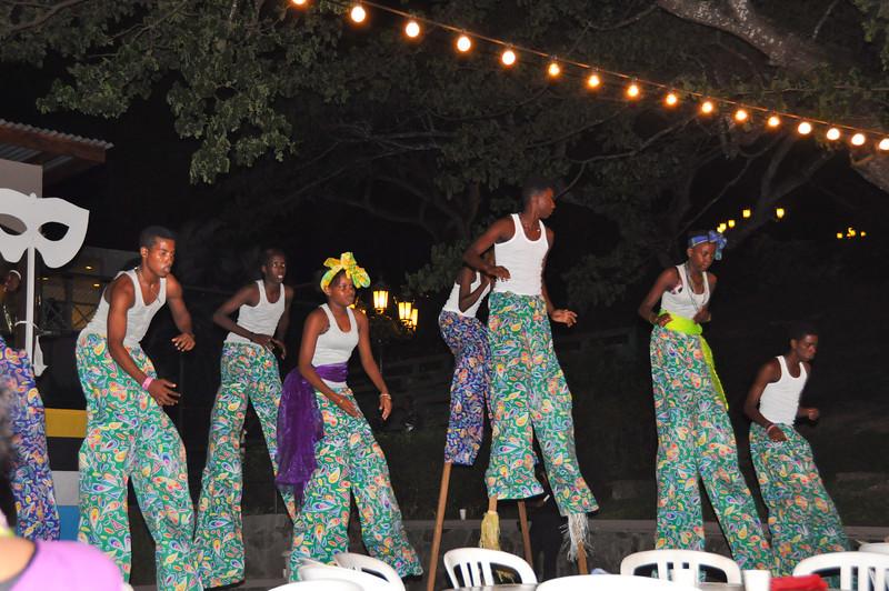 St Lucia 2013-0889.jpg