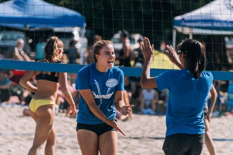 20190804-Volleyball BC-Beach Provincials-SpanishBanks-85.jpg