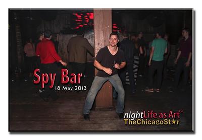 18 may 2013.4 spybar