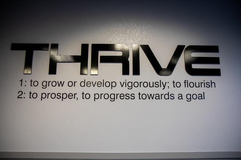 Thrive-2.JPG