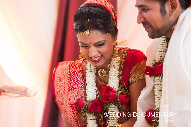 Rajul_Samir_Wedding-541.jpg