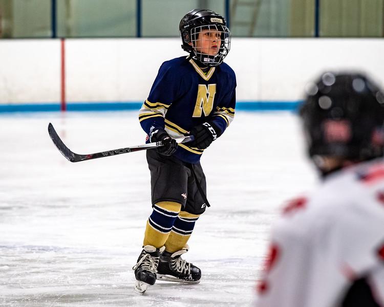 2019-Squirt Hockey-Tournament-32.jpg