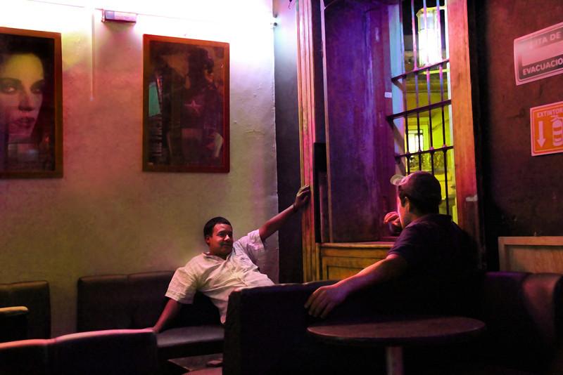 guanajuato bar hopper.jpg
