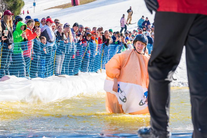 56th-Ski-Carnival-Sunday-2017_Snow-Trails_Ohio-3310.jpg