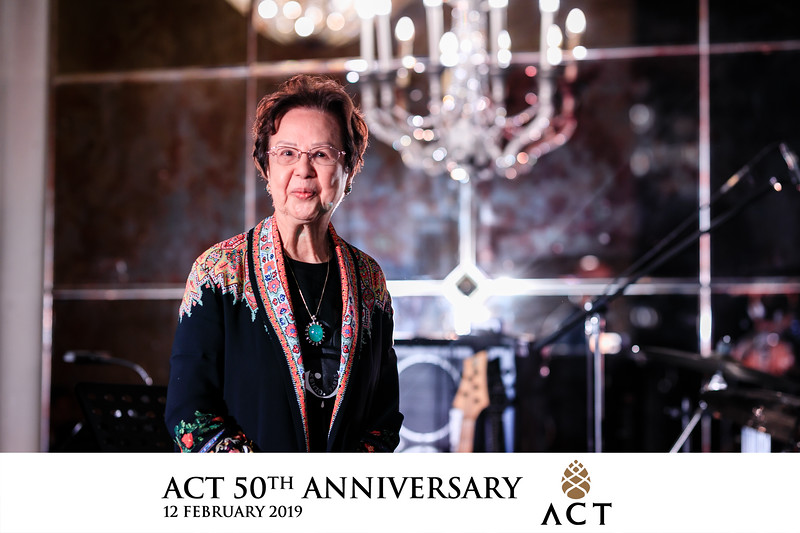 [2019.02.12] ACT 50th Anniversary (Roving) wB - (132 of 213).jpg