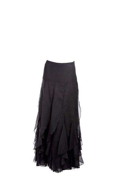 42-Mariamah Dress-0136-sujanmap&Farhan.jpg