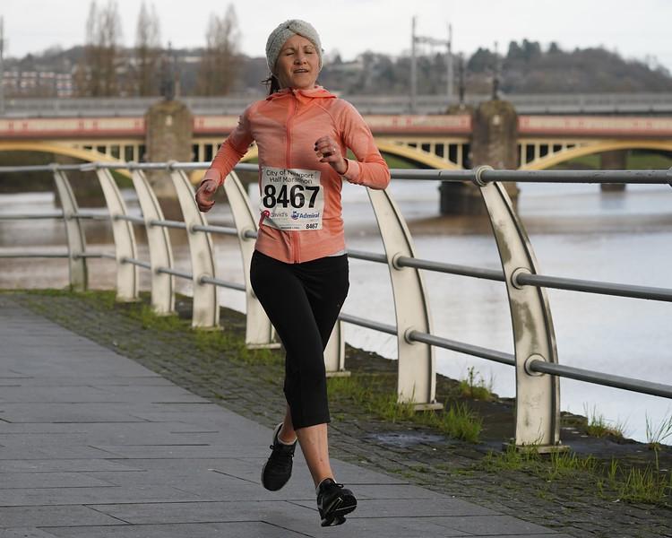 2020 03 01 - Newport Half Marathon 001 (451).JPG