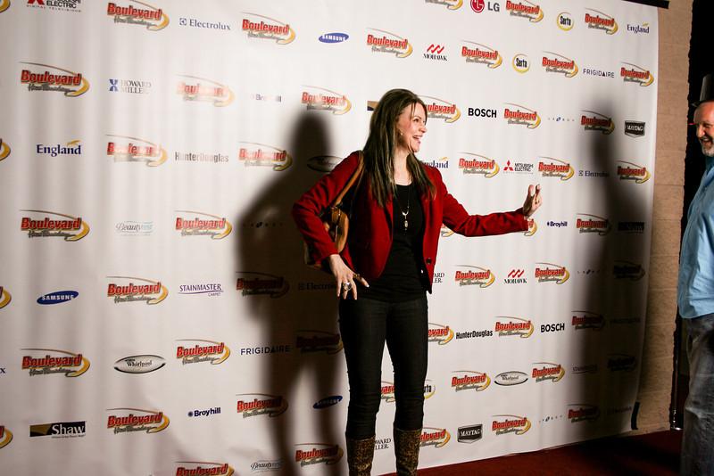 Anniversary 2012 Red Carpet-1643.jpg