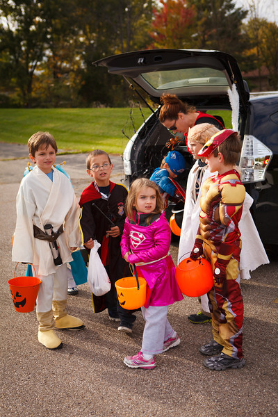 Harmony Trunk or Treat 2013-47-47.jpg