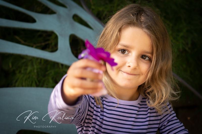 Lily Flower-03386.JPG