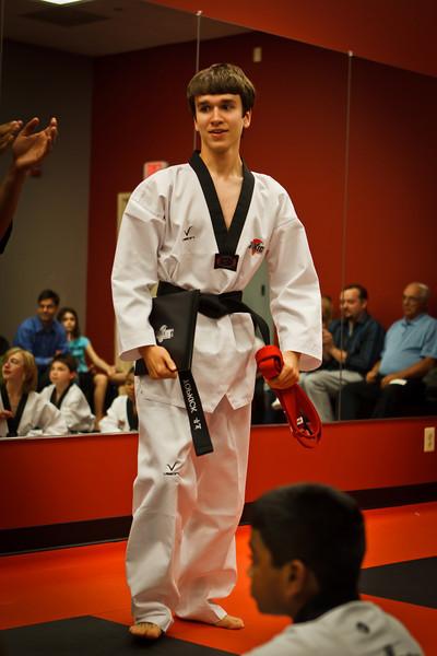 Black Belt-24