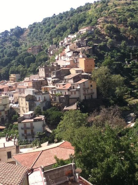 20110820-Ginka-Sicily-20110820--IMG_1596--0792.jpg