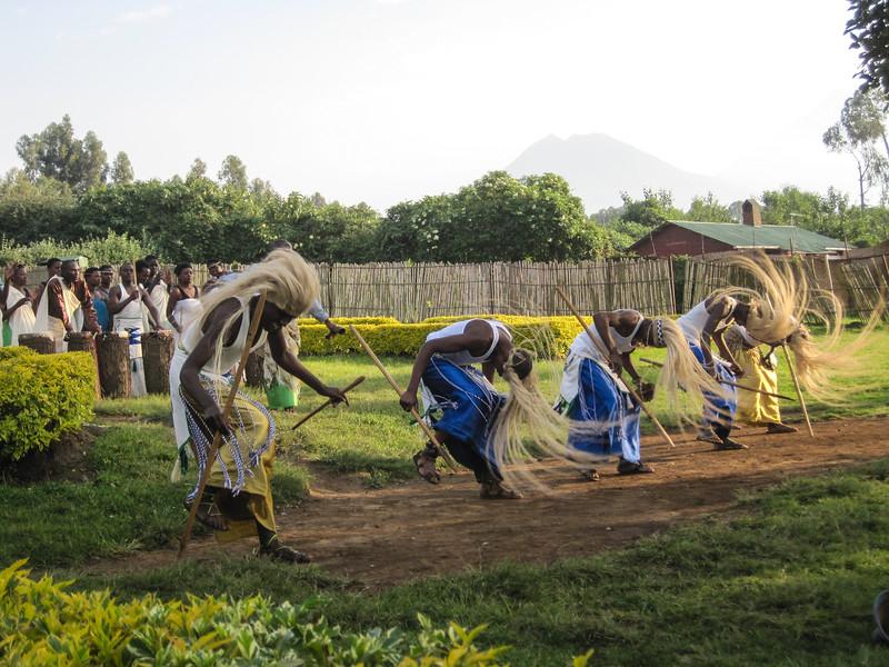 Rwanda_17_ixus-9113.jpg