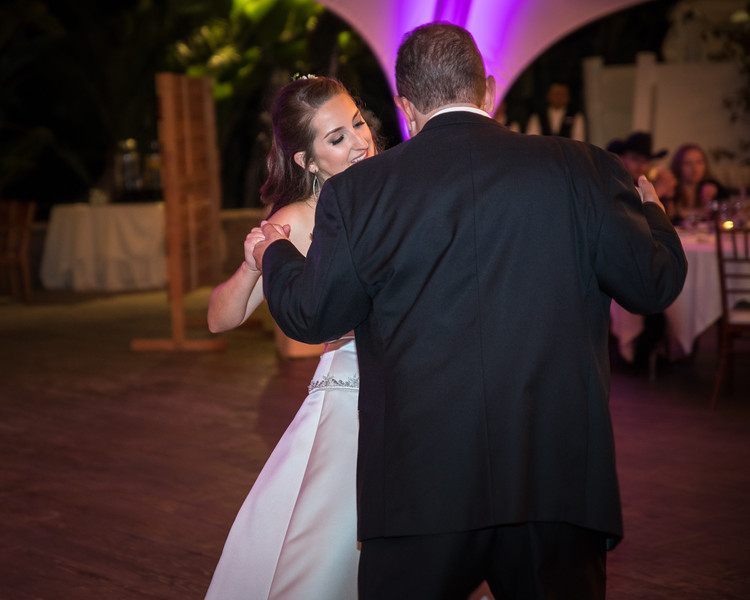 Reception and Dance-278.jpg