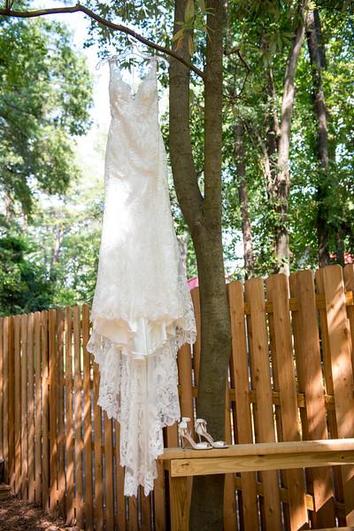 2017-09-02 - Wedding - Doreen and Brad 5614.jpg