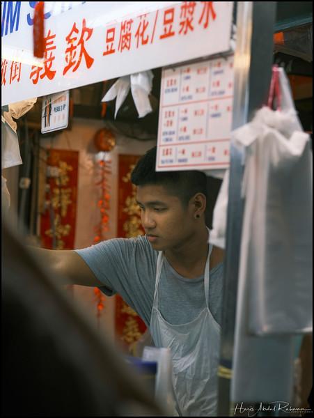 200215 Petaling Street 15.jpg