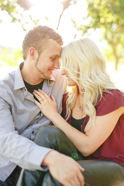 Engagements-65.jpg
