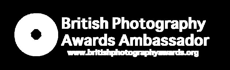 Ambassador-Badge-Long- Transparent- White.png